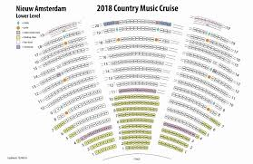Ryman Seating Chart Obstructed View Punctilious Grand Ole Opry Seating Chart Pdf Ryman