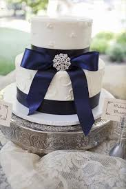 Jirehs Special Order Wedding Cakes Jireh Bakery Cafe