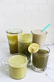 512 best chai.tea images on Pinterest