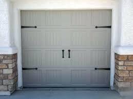 best metal garage door paint best way to strip paint from metal garage door best paint