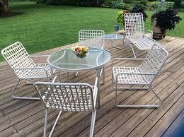 brown jordan patio furniture outdoor