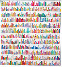142 best Quilts Sarah Fielke images on Pinterest | Jellyroll ... & My Quilts - - Sarah Fielke, modern quilting, material obsession, fresh  quilts, Adamdwight.com
