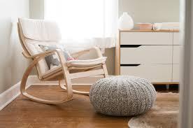 pictures beautiful rocking armchair nursery gliders canada the helpful phenomenal ikea uk chair modern ireland 1920