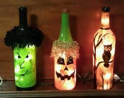 wine bottle lighting. wine bottle lamp luminaries lighting