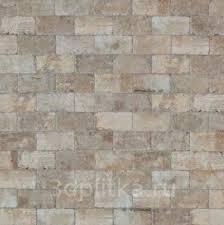 <b>Chicago</b> South Side (Bianco) 10x20 <b>керамогранит</b> от <b>Serenissima</b> ...