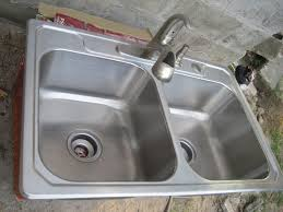 sinks sinks inspiring farmhouse sink lowes vintage kitchen