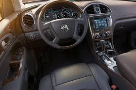 buick 2015 interior. 2015 buick enclave release date interior