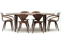 oval kitchen table set. Cherner Dining Table Oval Kitchen Set M