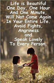 Beautiful Life Quotes Mesmerizing Life Is Precious And A Gift Cherish It Words To Live By