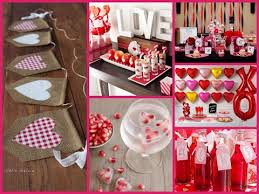 office valentines day ideas. Fine Valentines DIY Valentines Day Party Decorations Ideas Inside Office 0