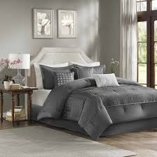 found it at wayfair trinity 6 piece duvet cover set