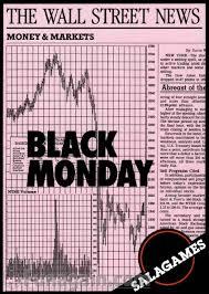 「1987 black monday」の画像検索結果