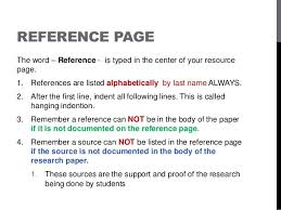 Research Paper Source Write My Research Paper Write My Paper Websites That Do Homework