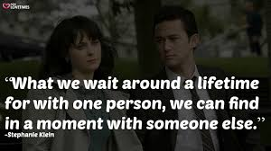 40 Troubled Relationship Quotes That Will Break Your Heart New Classy Troubled Relationship Quotes