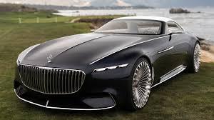 2018 maybach vision. unique 2018 2018 vision mercedes maybach 6 cabriolet 2 4k for maybach vision