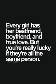 Love Making Quotes For Him Beauteous 48 Great Quotes For Him Love Quotes Pictures For Boyfriend