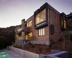 Original House Exterior Design Ideas Small Design Ideas - Home exterior design ideas