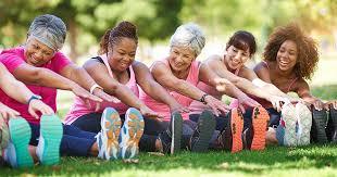 Image result for women health