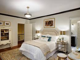 Lady Bedroom Glamorous Grown Up Bedroom Valerie Ruddy Hgtv