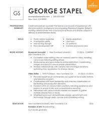 Resume Examples Online 21960 Communityunionism