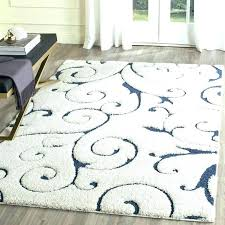 blue area rugs 5x8 outdoor rug elegant navy and white rug cream navy blue area rug blue area rugs 5x8