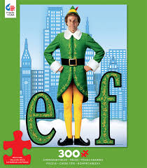 elf movie poster. Perfect Movie Elf  Movie Posters In Poster P
