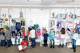 Target's Future Will Be Decided by <b>Kids</b> - Bloomberg