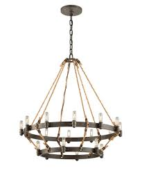chandeliers 18 light maria theresa crystal chandelier sebastian 18 allen roth 18 light chandelier best of