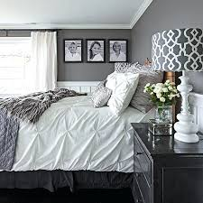 home office bedroom combination. Guest Bedroom And Office Combination Inspiring Home
