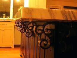 metal corbels for countertops metal corbels for granite metal brackets for granite countertops metal support brackets for countertops