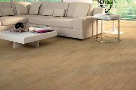 Light wood tile flooring Distressed Light Hardwood Light Oak Woodlooking Porcelain Tile Floor Tile Lines Woodlook Porcelain Tiles Tile Lines