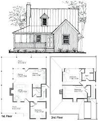 Tiny House 3 Bedroom Tiny House Plans 3 Bedroom Pictures Designs .