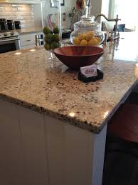 Countertops Nashville | Concrete Countertop Forms Styrofoam | Countertop  Solutions
