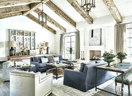 furniture for living room ideas. Rustic Living Room Contemporary Modern Ideas For Rooms Designs The Best On Impressive Furniture
