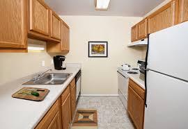 Kitchen Design Newport News Va Photos And Video Of Hidenwood North In Newport News Va