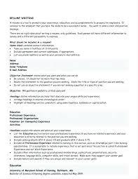 General Labour Resume Sample General Labor Resume Sample Laborer