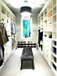 master bedroom closet organizers bedroom with walk in closet master bedroom walk in closet small walk