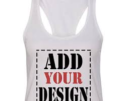 V Neck Tank Tops   Design Your Own V Neck Tank Tops Online besides Winners of the Design your German Tank contest    Contests   World additionally Issue 31  Design Your Own Tank    Newspaper Archive   Tanki Online in addition Men's Tanks   Etsy furthermore Design Your Own Tank Top – POP ATL in addition  moreover  besides  as well  together with Custom tank   Etsy together with Design Your Own Maternity Shirts   Tops   Zazzle. on design your tank
