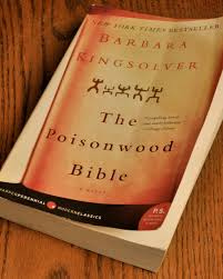 poisonwood bible essay poisonwood bible digital essay laura krings the poisonwood bible pdf images guruthe poisonwood bible pdf