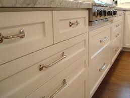 inset vs overlay cabinets diffe kitchen cabinet door styles weighing the option of inset partial and