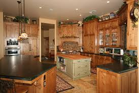 cci the cabinet company inc has been providing custom cabinets and countertops to northern california and the foothill areas for 29 years