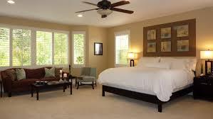 master bedroom colors 2013. Master Bedroom Interior Design Ideas 2013. Simple Colors 2013 H