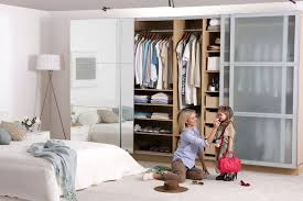 full size of wardrobe doors bunnings nz door catches sliding tracks framed frosted glass 2 pack