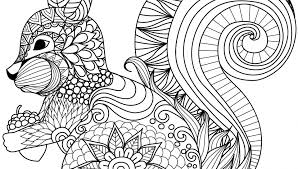 Coloring Pages Flower Frog Dot To Printable Zentangle Colouring For