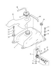 1996 yfb250 timberwolf wiring diagram data diagram schematic timberwolf wiring diagram wiring diagram paper 1996 yfb250 timberwolf wiring diagram