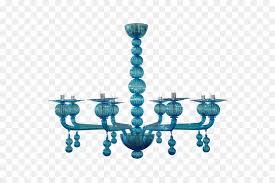 murano glass chandelier light fixture murano glass chandelier