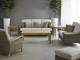 breathtaking used outdoor patio furniture image concept houston los repair breathtaking outd full size