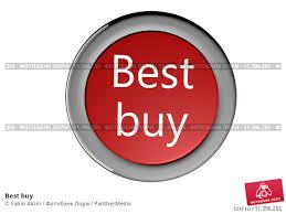 Best Buy Stock Quote