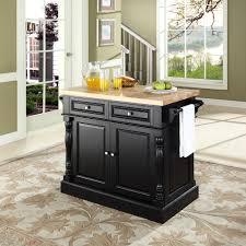 Island In Kitchen Small Kitchen Island With Butcher Block Top Best Kitchen Island 2017
