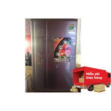 Tủ Lạnh AQUA AQR-95ER Mini 90L giá rẻ 2.838.000₫
